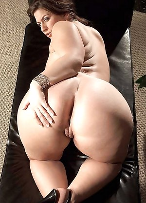 Chubby Porn Pictures