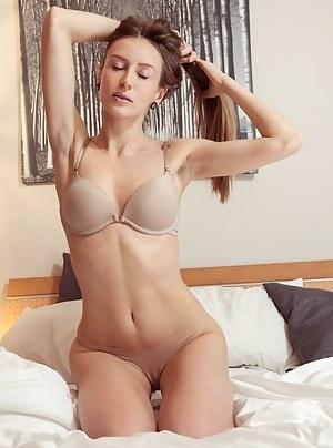 Panties Porn Pictures