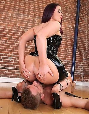Mistress Porn Pictures